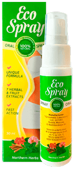 eco spray price